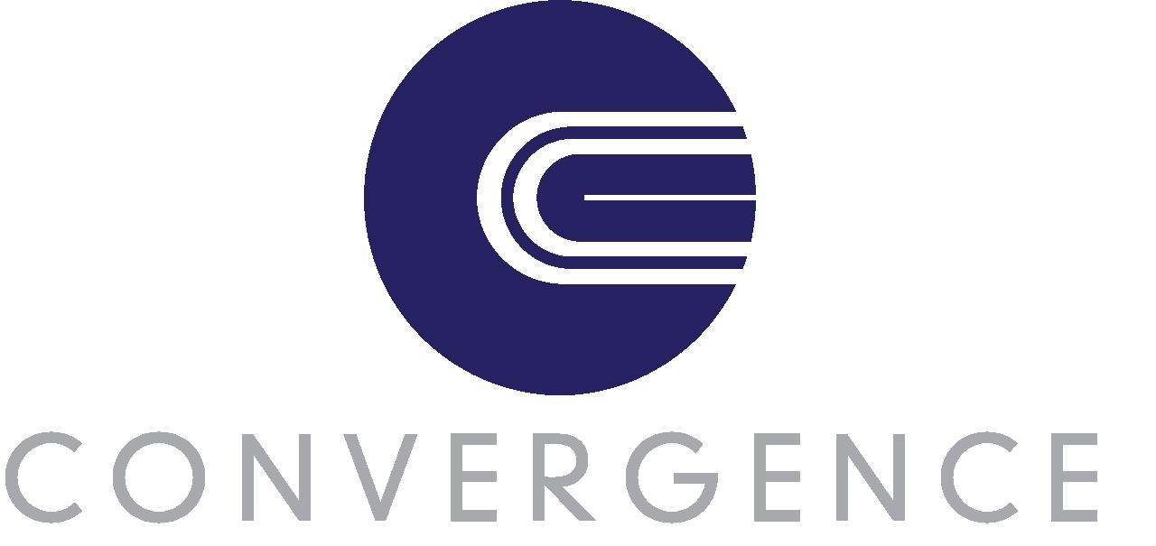 Convergence Media